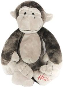 Hamleys Quirky Gorilla  - 29 cm