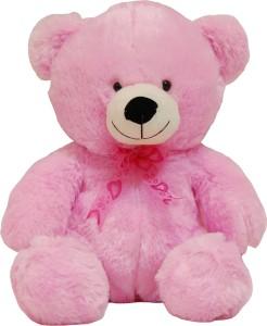 Surbhi Huggable Teddy  - 17.7 inch