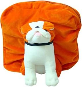 Sana Dog School Bag Cm 36  - 36 cm