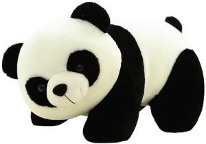 Deals India Panda Soft toy  - 26 cm
