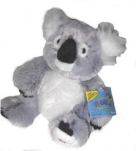 Ganz Koala Bear Webkinz