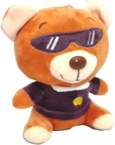 Cuddles Cool Dude Teddy  - 20 cm