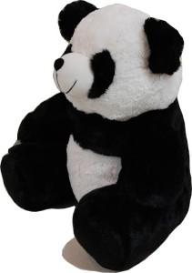 Surbhi Panda 18inchs  - 18.11 Inch