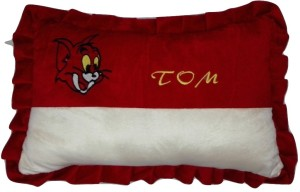 Cuddles Tom Pillow  - 45 cm