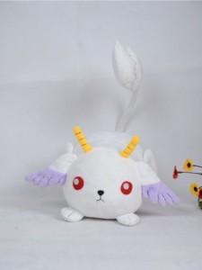 procosplay Karneval Niji Cosplay Plush Doll For Cosplay