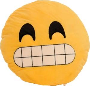 Priya Exports Smile  - 5 cm