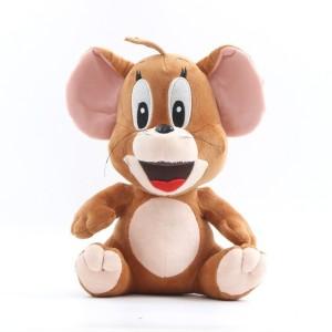 Cuddles Jerry  - 30 cm