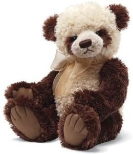 Gund Thierry Panda Bear 15