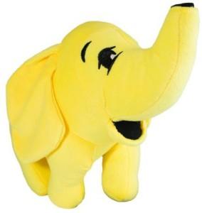 Hadoop Imports LLC Hadoop Elephant Large