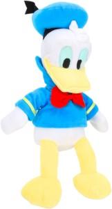 Disney Donald Mr  - 30 cm