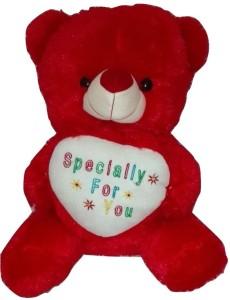Cuddles Specially For You Teddy  - 50 cm