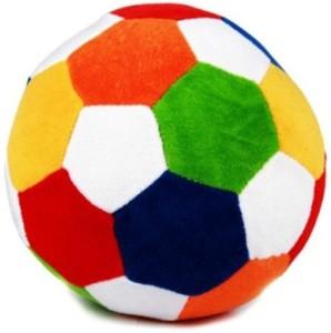 PIST Soft Toys Retail Ball No.1  - 3 cm