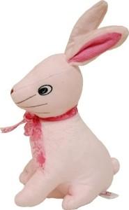 Surbhi Rabbit  - 15 inch