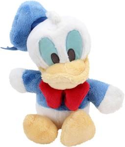 Disney Flopsies - Donald Duck