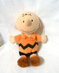 Cedar Fair Rare Peanuts Camp Snoopy Charlie Brown 12