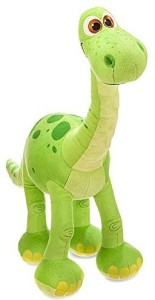 Disney The Good Dinosaur Arlo Exclusive  - 9.8 inch