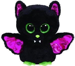 TY Beanie Babies Igor The Bat 6