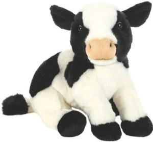 Ganz Webkinz Signature Cow