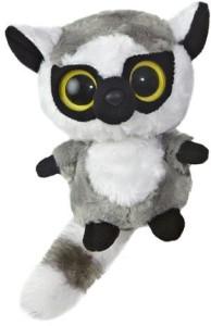 Aurora World Yoohoo Lemmee Lemur 5