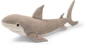 Gund Sharpie Shark Fun
