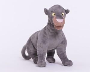 Disney Bagheera  - 30 cm