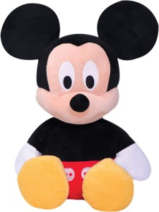 Disney Marvellous Mickey  - 20 inch