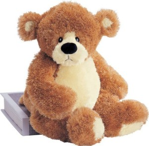 Gund Bear