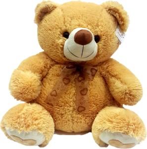 Soft Buddies Softy Bear Medium  - 16 inch