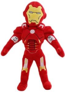 Cuddles Iron Man  - 35 cm
