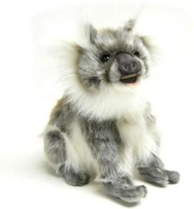 Hansa Ba Koala Bear Plush Animal