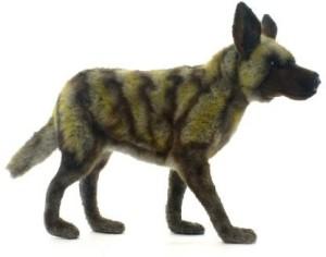 Hansa African Wild Dog 14