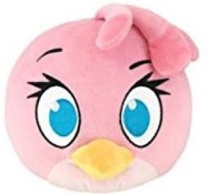Angry Birds Stella 5