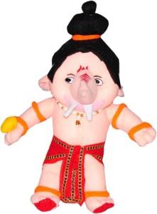 Origin Lord Ganesha  - 45 cm