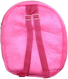 b7a5dec0f1 ToyJoy Hello Kitty bag 35 cm Pink Best Price in India