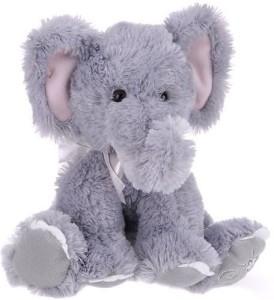 Russ Berrie Shining Stars Elephant