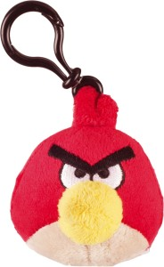 Angry Birds Red 3