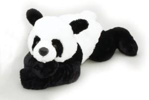 PurrFection Purrfection Mama Gansu Panda Bear 27