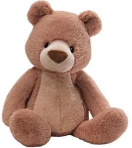 Gund Marky Tan Bear 15