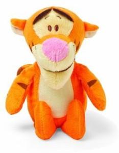 Kids Preferred Disney Baby Mini Jinglers, Tigger  - 20 inch