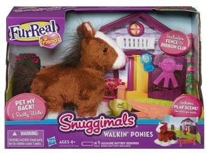 Fur Real Friends 25551  - 24 inch