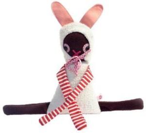 OOTS Esthex Lola Rabbit