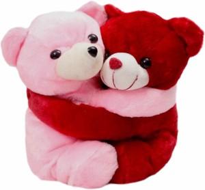 Cuddles Love Couple  - 25