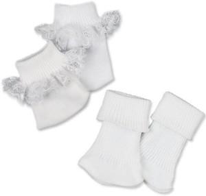 Sophia's Doll Ankle Sock Set, Fits 18 Inch American Girl Dolls  - 25 inch