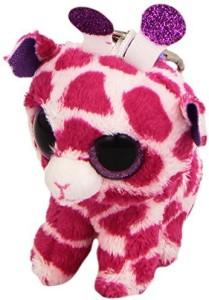 Ty Beanie Boos Twigs - Giraffe Clip  - 20 inch