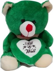 Cuddles All Is Well Teddy  - 38 cm