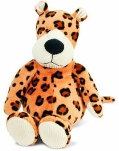 Manhattan Toy S Chuckles Cheetah