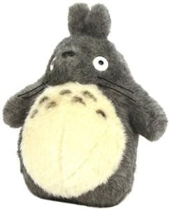Studio Ghibli My Neighbor Totoro 7