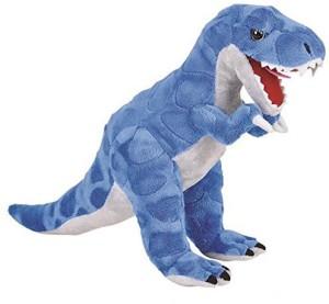 Rhode Island Novelty Tyrannosaurus Rex 9