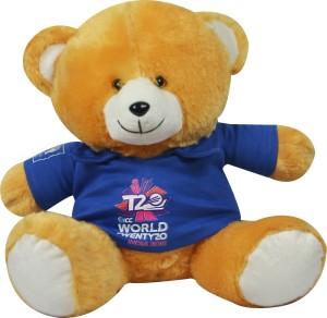 Simba ICC World T20 Srilanka  - 30 cm