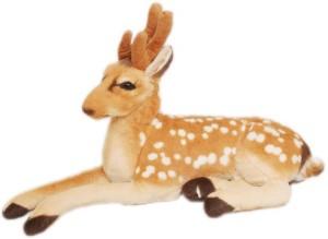 Metboll Stuff Deer/Metboll-125  - 15 cm